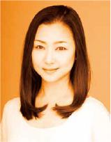 麻乃佳世 Kayo Asano